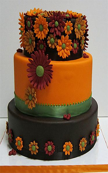 Adult Birthdays_1