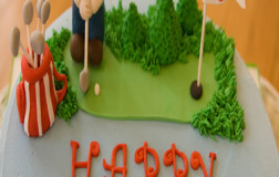 Adult Birthdays_10
