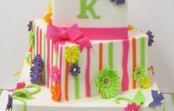 Adult Birthdays_101