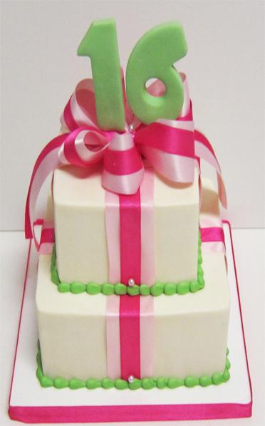 Adult Birthdays_12