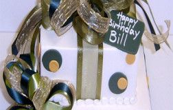Adult Birthdays_15