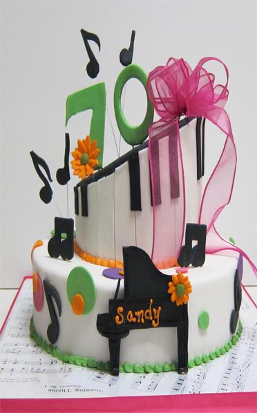 Adult Birthdays_2