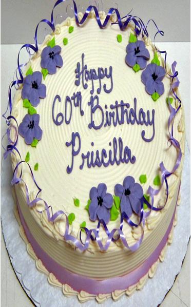 Adult Birthdays_22