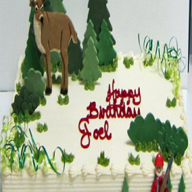 Adult Birthdays_25