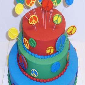 Adult Birthdays_26