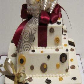 Adult Birthdays_3