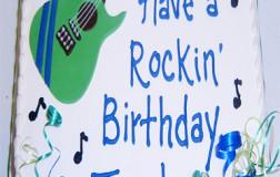 Adult Birthdays_30