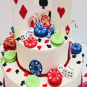 Adult Birthdays_35