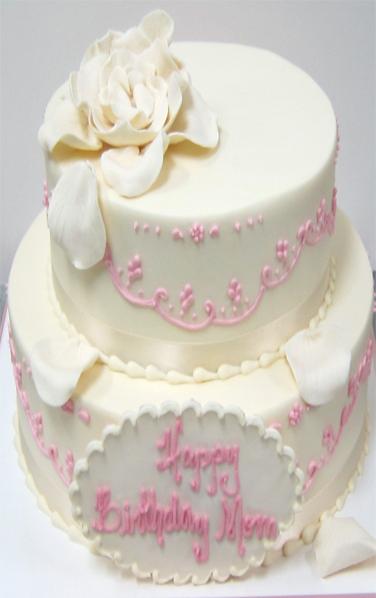 Adult Birthdays_38