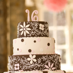 Adult Birthdays_5