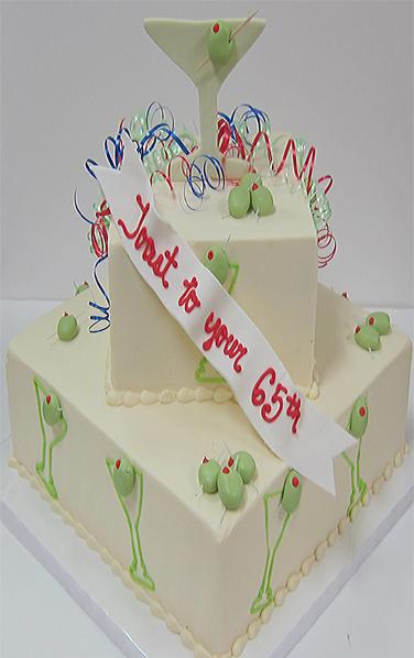 Adult Birthdays_52