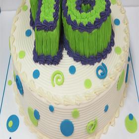 Adult Birthdays_53