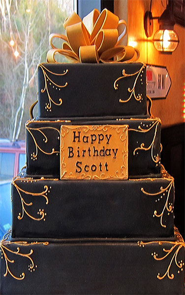 Adult Birthdays_56
