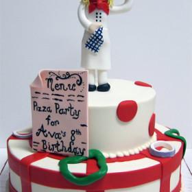 Adult Birthdays_64