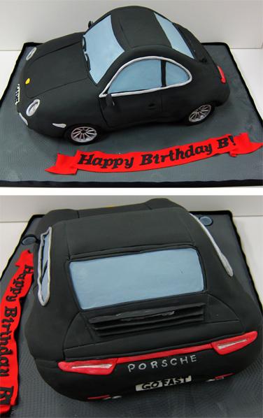Adult Birthdays_68