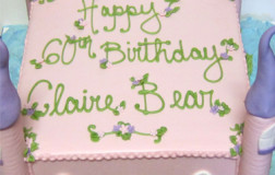 Adult Birthdays_70