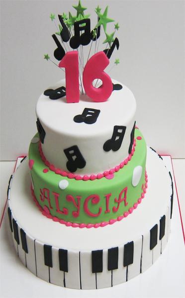 Adult Birthdays_8