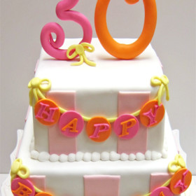 Adult Birthdays_80