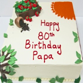 Adult Birthdays_90