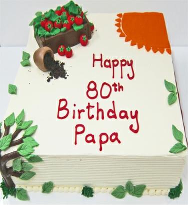 Adult Birthdays_90