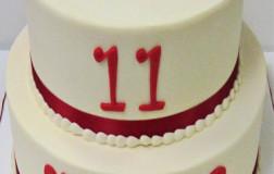 Anniversaries_13