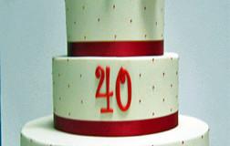 Anniversaries_3