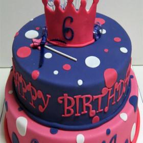 Baby Cakes_1