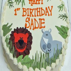 Baby Cakes_10