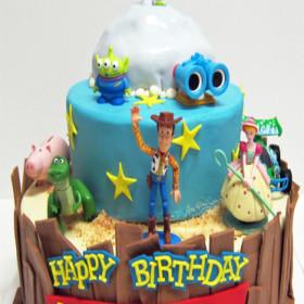 Baby Cakes_12