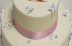 Baby Cakes_13
