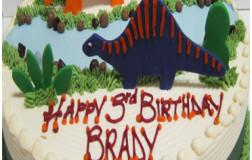 Baby Cakes_14