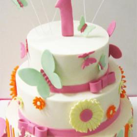 Baby Cakes_15