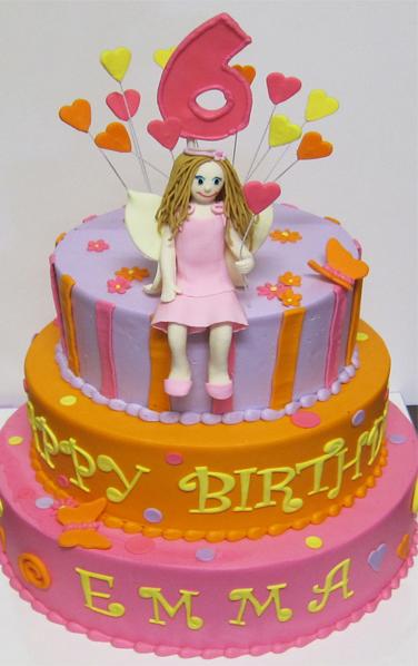 Baby Cakes_19