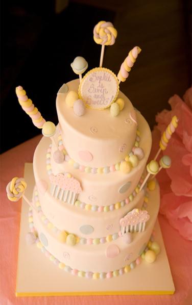 Baby Cakes_2