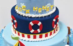 Baby Cakes_20