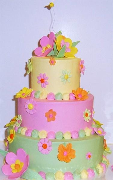 Baby Cakes_22