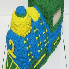 Baby Cakes_25