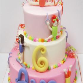 Baby Cakes_26