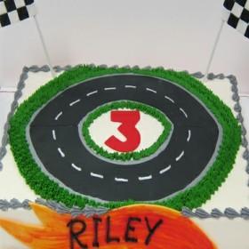 Baby Cakes_27
