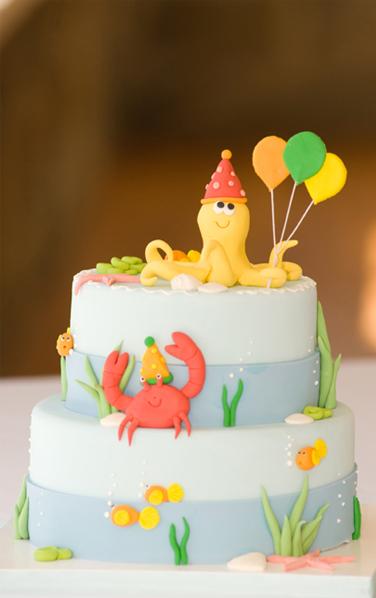 Baby Cakes_3
