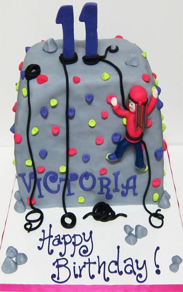 Baby Cakes_30