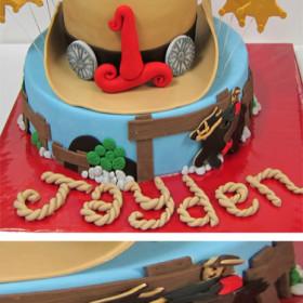 Baby Cakes_31