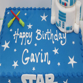 Baby Cakes_34
