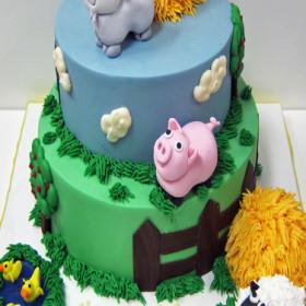 Baby Cakes_37