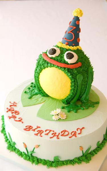 Baby Cakes_4