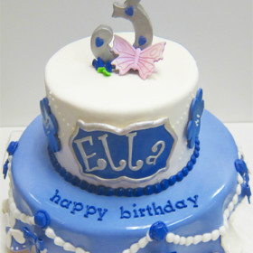 Baby Cakes_40