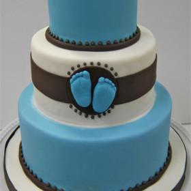 Baby Cakes_41