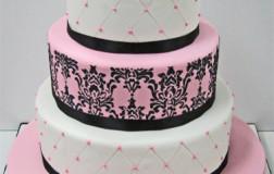 Baby Cakes_43