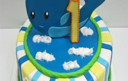 Baby Cakes_44