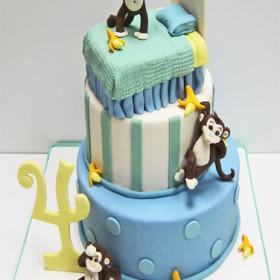 Baby Cakes_45